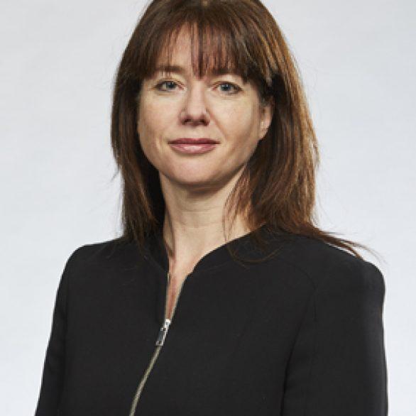 Felicity Blair
