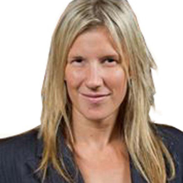 Simone Bailey